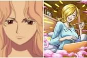 6 nhân vật đã chết không phải do bị giết trong One Piece, số 2 là trường hợp rất đặc biệt