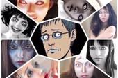 Màn cosplay có tâm nhất quả đất: Thay đổi thành
