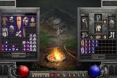 Diablo II: Resurrected sẽ cho chơi thử miễn phí trong tháng này