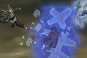 Naruto: 7 đòn tấn công mạnh mẽ có thể phá vỡ hệ thống phòng thủ tuyệt đối của Susanoo