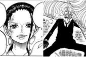 """One Piece: Robin gọi Sanji là """"chiếc cánh của Vua Hải Tặc"""" hoàn toàn có lý do thích hợp"""