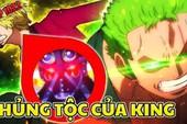 Top 4 sự kiện có thể diễn ra trong One Piece chap 1023, sức mạnh thực sự của King Hỏa Hoạn