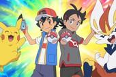 Đây là 7 anime mới sẽ ra mắt Netflix trong tháng 9/2021, toàn siêu anh hùng và chiến đấu mãn nhãn