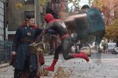 Bom tấn chính thức ra mắt toàn cầu với 240 quốc gia nhưng không có Việt Nam, Marvel khiến người Việt tủi thân