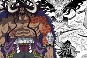 One Piece: Liệu Kaido có tự sát như cách mà một samurai vẫn làm sau khi bị đánh bại ở Wano?
