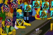 Game thủ LMHT chỉ ra sự mất cân bằng khủng khiếp của các item Thần Thoại Đấu sĩ và yêu cầu Riot giải quyết