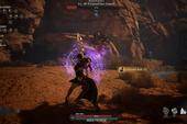 """Cận cảnh gameplay, đồ họa tuyệt đẹp của game """"cày cuốc"""" miễn phí hot nhất Steam, Bless Unleashed"""