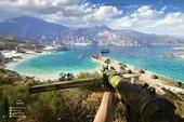 Bom tấn Battlefield V trị giá cả triệu đồng đang miễn phí, game thủ nhanh tay nhận ngay