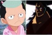 """One Piece: 5 điều có thể xảy ra nếu Momonosuke trưởng thành, hết cơ hội """"check bưởi"""" hai mỹ nhân băng Mũ Rơm?"""