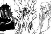 Bleach: 6 Bankai mạnh nhưng lại rủi ro nhất, gây tổn hại đến chính cơ thể người sử dụng