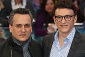 """Những cặp anh chị em nổi tiếng nhất nhì Hollywood về tài năng cũng như độ """"quái"""""""