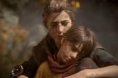 5 game bom tấn AAA giảm giá hot nhất tuần trên Steam