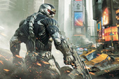 30 game bom tấn AAA sẽ ra mắt trong những tháng cuối năm 2021 (Phần 3)
