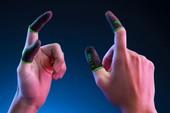 Razer ra mắt găng… ngón tay, tối ưu với màn hình cảm ứng dành cho game thủ mobile