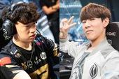 """Đối đầu TheShy trong rank, Xiaohu lên tiếng chê bai tuyển thủ IG """"mù quáng khi chọn Fiora"""" và cái kết """"ngập hành"""""""
