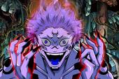 """Jujutsu Kaisen: 7 bí ẩn lớn nhất về """"Vua lời nguyền"""" Sukuna mà không phải ai cũng biết"""