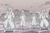 4 Kage Bunshin đặc biệt trong series Naruto, dù là phân thân nhưng sức mạnh chả khác gì bản gốc