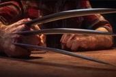 10 trò chơi chứng minh sự bùng nổ của game siêu anh hùng Marvel (Phần 2)
