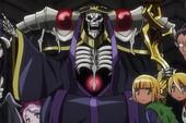 5 siêu năng lực mạnh nhất từng xuất hiện trong anime isekai