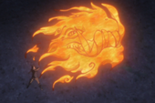 7 hỏa thuật mạnh nhất trong Naruto, số một là ngọn lửa có thể thiêu cháy tất cả mọi