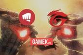 Game thủ ngày đêm mong ngóng Riot Games thay thế Garena vận hành LMHT Việt Nam, vậy máy chủ Riot có gì vui hơn?