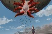 Điểm yếu của các kỹ thuật mạnh mẽ trong Naruto, Edo Tensei hóa ra có rất nhiều