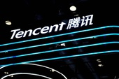 Tencent lần đầu tụt hạng sau ba năm, tất cả chỉ vì chính sách hạn chế