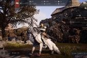 10 game miễn phí mới cực hay mà bạn có thể đã bỏ lỡ trên Steam (Phần 1)