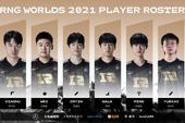 """RNG công bố đội hình tham dự CKTG 2021, HLV trưởng một lần nữa phải ngồi nhà """"chỉ đạo online"""" vì VISA"""