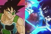Dragon Ball: 10 sự thật thú vị về cha của Goku, không những gián tiếp phá hủy kế hoạch của Frieza mà còn cứu sống Granola