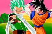 Dragon Ball Super 76: Goku đã tìm ra cách