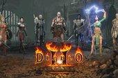 Game thủ chú ý, Diablo II: Resurrected sẽ mở cửa vào tối nay