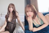 Thiên thần 18+ Yua Mikami kể chuyện tại trường quay, từng