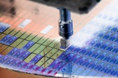 Nạn thiếu chip toàn cầu hiện nay có thể dẫn đến tình trạng thừa chip vào năm 2023