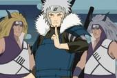 """Naruto: Cái chết của """"cụ nhị"""" Tobirama xảy ra như thế nào trong Đại chiến ninja lần thứ nhất?"""