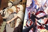 Top 5 anime Isekai sắp ra mắt vào mùa thu năm 2021, Mushoku Tensei 2 là cái tên được chú ý nhất
