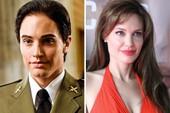 14 diễn viên đã thể hiện xuất sắc giới tính đối lập trong phim, nhiều màn nam giả nữ vô cùng hoàn hảo