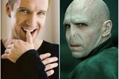 Sức mạnh của công nghệ trang điểm đã khiến nhiều người không nhận ra các diễn viên nổi tiếng Hollywood trong phim