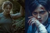 Dự án phim The Last of Us do khán giả hâm mộ tự bỏ tiền túi để làm tung trailer ấn tượng