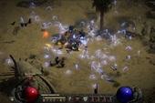 """Game thủ Việt mỉa mai: """"Diablo II làm lại đắt gấp đôi bom tấn AAA của Amazon"""""""
