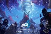 Chính thức: VCS thông báo thành lập giải đấu Mùa Đông 2021, tiền thưởng CKTG sẽ được chia đều cho cả 8 đội?