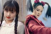Hỏi khó fan Kim Dung: Chính xác thì Thiên Sơn Đồng Lão bao nhiêu tuổi?