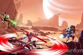 Những game online bom tấn đang làm mưa làm gió tại E3