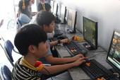 Xuất hiện chiêu trò lừa mới đảo trong làng game online Việt Nam