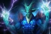 Mini Guide DOTA 2: Leshrac - Linh hồn đày đọa