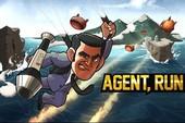 Những game mobile giải trí vui nhộn miễn phí trên Android