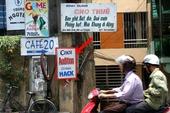 Những phần mềm hack từng làm náo loạn làng game Việt