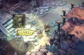 """Tree of Savior chính là game online """"đỉnh"""" nhất G-Star 2014"""