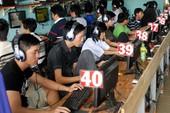 Điều gì trong game online Việt khiến game thủ bực nhất?