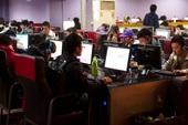 Game thủ Việt cần gì ở một quán net chất lượng?